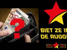 Duizenden euro's gingen naar rekening van politieke partij in Deventer: 'Maar wat is daarmee gebeurd?