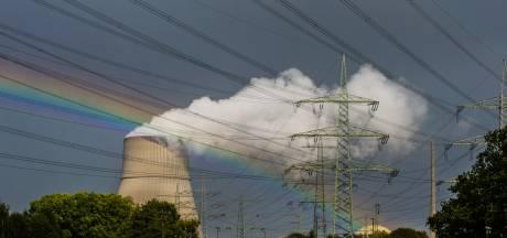 Staatssecretaris wil beter contact over kerncentrale Lingen, ook als er geen risico is