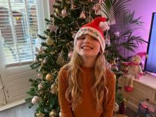 Hoe 'Last Christmas' me bijna m'n kop kostte