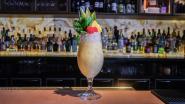 Schol! Dankzij deze West-Vlaamse cocktailbars - én alcoholvrij recept - geniet je met volle teugen van Tournée Minérale