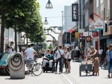 Achterhoekse economie maakt stevige comeback: groei van 11 procent