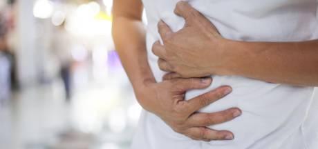 L'incontinence fécale, un trouble difficile à aborder qui touche 4% des Belges