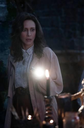 Een zware duiveluitdrijving en een gruwelijke moord: het waargebeurde verhaal achter 'The Conjuring: The Devil Made Me Do It'