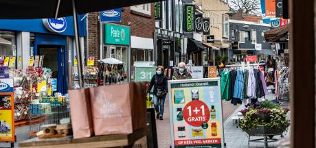 Raalte schrapt groot deel van reclamebelasting voor ondernemers: 'Een flinke slok op een borrel'