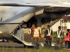 Wie vermoordde gijzelaar Ewold Horn? Filipijnse leger houdt vol: de terroristen