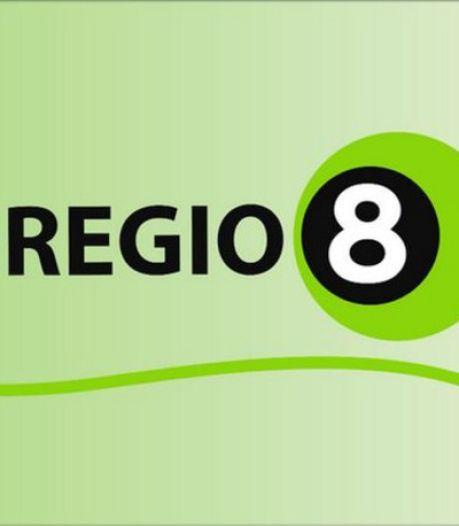 Regio8 vraagt en krijgt 15.000 euro aan 'coronasteun' van Montferland
