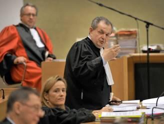 """Advocaat Clottemans: """"Alle onderzoeken mislukt"""""""