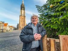 Martin Stoelinga verder met Grobben en De Wit