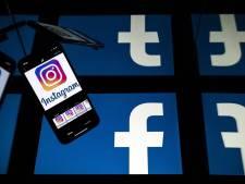 Contrôle parental, algorithme modifié: les mesures de Facebook et Instagram pour protéger les jeunes