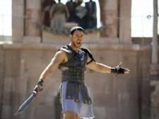 Ridley Scott bevestigt: we gaan Gladiator 2 draaien