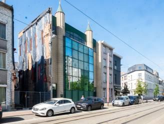 Pakistaanse moskee van Antwerpen verliest erkenning, ook moskee De Koepel moet eraan geloven