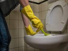 Nieuwe aanpak huishoudelijke hulp Eindhoven is fiasco