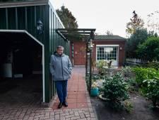 Echtpaar lijdt financiële strop door onverkoopbaar huis