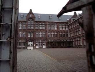 Directeur Brussels college zwijgt uit respect voor leerlingen