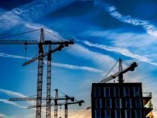 Woningen in de regio steeds duurder, forse stijging in Veghel, Uden en Boekel
