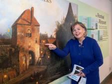 Stadsmuseum Rhenen krijgt plek in de Top 50 voor musea