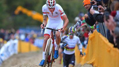 Mathieu van der Poel: KONING van het veld