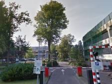 Noordwest Ziekenhuis in Alkmaar bijna volledig coronavrij, alleen op IC nog twee patiënten