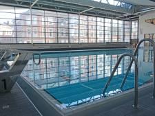 Réouverture de la piscine de Jonfosse ce samedi 12 décembre