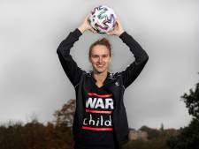 Vivianne Miedema gaat 'match made in heaven' aan