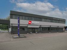 Maaskant Reizen heeft na verzengende brand nieuwe locatie gevonden; bedrijf blijft in Lith
