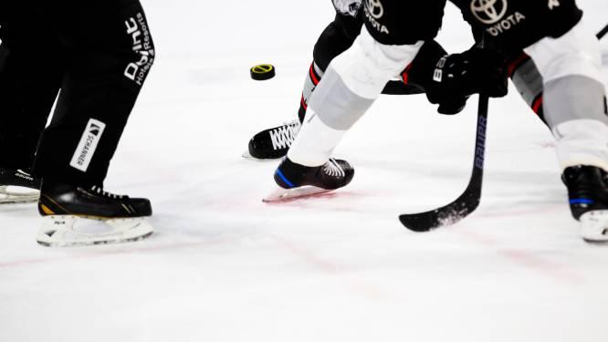 Hasselt pompt eenmalig budget van 20.000 euro in lokale schaatsclubs