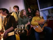 Kunst, muziek, cultuur en architectuur: gemeente Beuningen wil graag weten wat inwoners willen