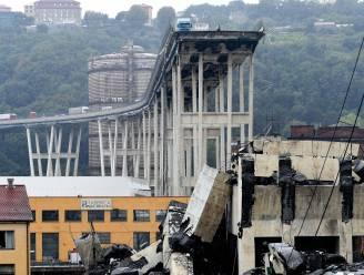 Vlaamse betonprof legt oorzaak bij corrosie in steunkabels