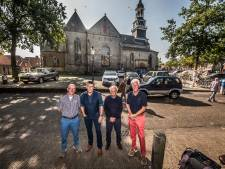 Jan Bank biedt hoteleigenaar Ootmarsum excuus aan voor valse beschuldiging