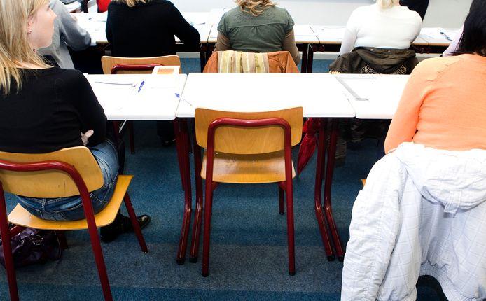 Neder-Betuwe gaat op verschillende plekken aan de slag met nieuwbouw, verbouw en renovatie van schoolgebouwen.
