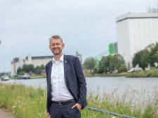 Wethouder Lochem wil ondernemers met 100.000 euro steunen: 'Ze hebben drie weken de tijd om met goede plannen te komen'
