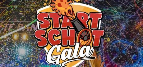 Startschotgala in Lichtenvoorde binnen 11 (!) minuten uitverkocht, massale run op kaartjes