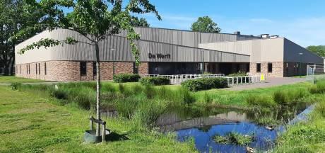 Loon geeft gehoor aan klacht omwonenden De Werft: waterpompen op dak worden ingepakt