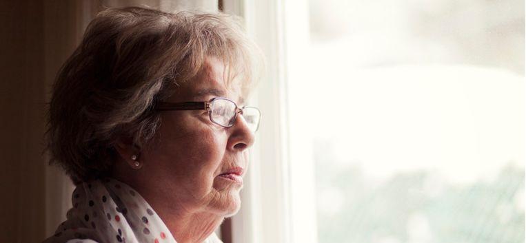 De Dag Nadat 33 – Ik de diagnose alzheimer kreeg