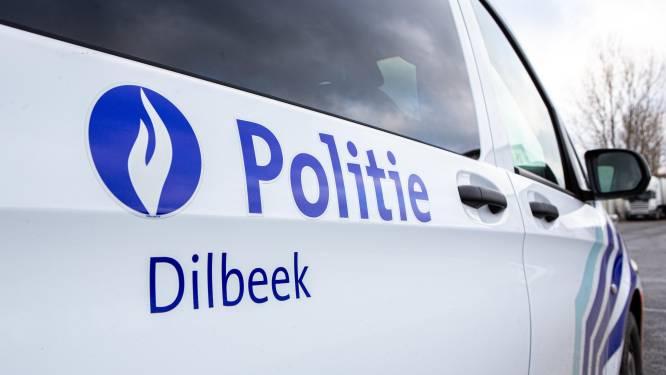 Dilbeekse politie klist vijf inbrekers die zeven inbraken in één nacht pleegden