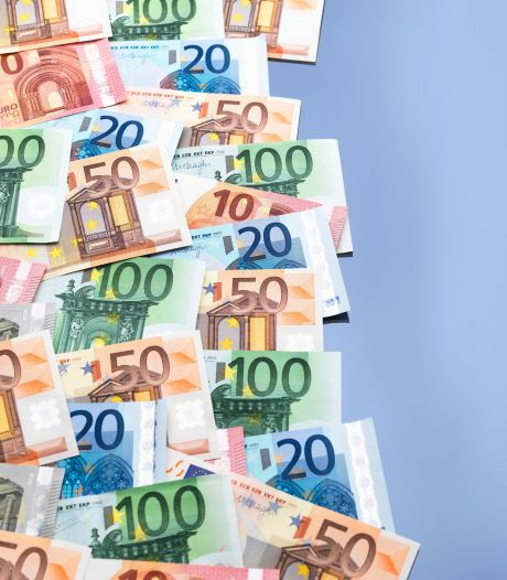 Geen noodfonds voor ondernemers op Noord-Beveland