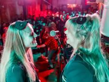 Toch geen jubileumfeestje voor Stichting Carnaval Zevenbergen: 'Heel jammer'