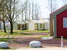 Te weinig kandidaten voor skaeve huse in Deventer