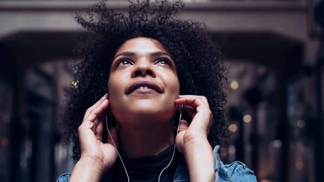 Grote prijsverschillen tussen muziekoortjes: is duurder ook beter?