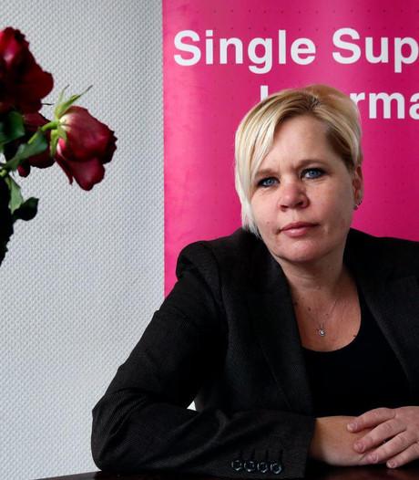 'Single moeders, laat je horen'