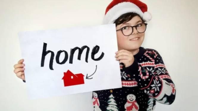 Disney lanceert eerste trailer van reboot 'Home Alone'