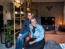 Buitenlandse gasten hebben de Hemel op Aarde in Brouwhuis al gevonden: 'Dat zagen we niet aankomen'