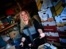 Stichting GSW Altena stopt wegens ziekte Autje van der Lee
