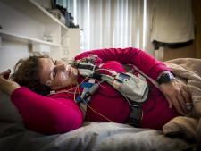 'Gevolgen slaapproblemen blijken ernstiger dan gedacht'