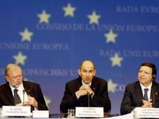 Le Traité de Lisbonne mis au frais jusqu'en octobre?
