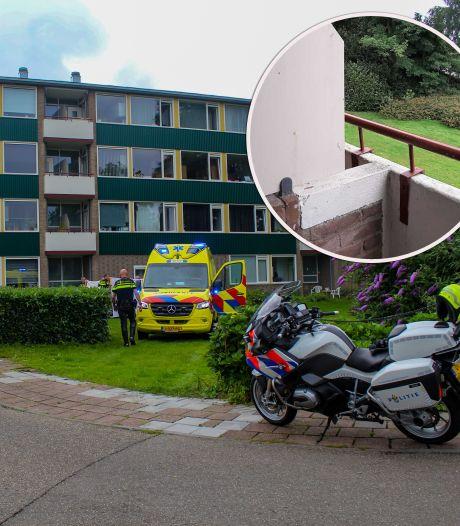 Na vreselijk ongeluk in Apeldoorn krijgt deze familie onverwacht tóch goed nieuws: 'Wonderen bestaan nog'