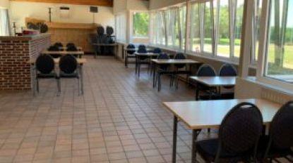 't Oud Kapelleke wordt blokplek voor studenten