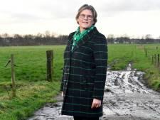 Zoveel mensen willen de nieuwe burgemeester van Woudenberg worden