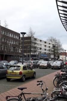 Winkeliers zijn boos: 'Wageningen jaagt mensen het centrum uit'