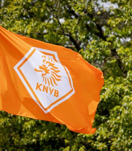 E_Oranje gekwalificeerd voor Europees Kampioenschap PES 2021